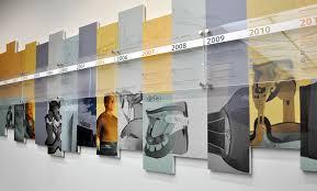 wall display ciro design