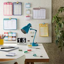 Honest Office Buy Knock Knock Honest Acronyms Sticky Notes Pack Of 6 John Lewis