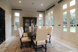 Dining Room Recessed Lighting Dining Room Recessed Lighting Of Exemplary Dining Room Recessed