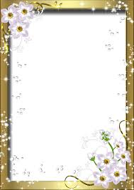 photo frame png free icons and png backgrounds