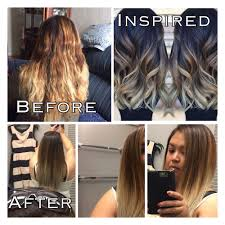 Spray Tan Elk Grove Ca Elk Grove Directory Businesses Schools And Other Places Parkbench