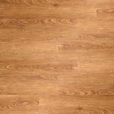 Composite Flooring Waterproof Composite Wpc Flooring In Pompano Jc Floors Plus