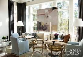 Judy Bentley Interior Views Design Supremacy Ah U0026l
