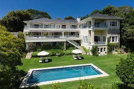 best home design software 2015 modern house design mhd pinoy eplans best simple casa tb aguirre