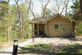 Cottages That Allow Dogs by Pet Friendly Cabins At Starved Rock Lodge U0026 Conference