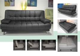 Microfiber Futon Couch Sofas Center Imposing Office Sofa Picture Concept Best Choice