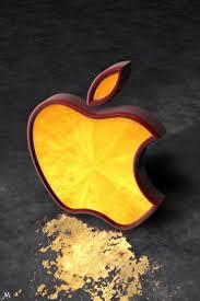 wallpaper iphone gold hd iphone 7 wallpaper fond decran hd haute definition 206