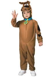 children s costumes halloween scooby doo halloween costumes