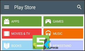 play store apk play store v7 7 31 o apk patch mod android updated