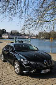 renault 25 limousine march 2016 u2013 autoprova