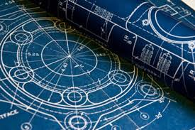 design blueprints blueprints design drawings autocad setup prints las vegas expo