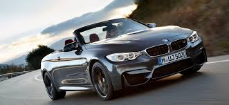 Bmw M3 Hardtop Convertible - bmw m3 and bmw m4 forum view single post 2015 bmw m4