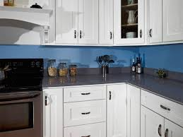 Kitchen Door Styles For Cabinets Kitchen Doors Style Unique Shaker Style Kitchen Cabinets