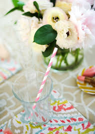 Host An End Of Summer Party Fashionable Hostess by Interiors Styling Ideas And Holiday Decor From The Fashionable