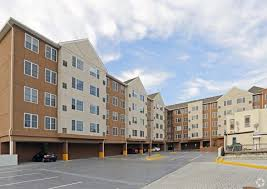 2 Bedroom Apartments For Rent In North Bergen Nj by 7601 River Rd North Bergen Nj 07047 Realtor Com