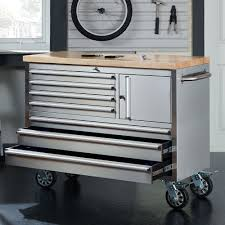rolling tool storage cabinets costco tool storage cabinets storage designs