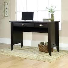 Oak Veneer Computer Desk Computer Desk Oak Effect Deskoak Corner Solid Office And Charles