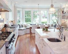 The 11 Best Kitchen Islands Kitchens House And Future House