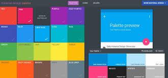 website color schemes 2017 choosing a website color scheme