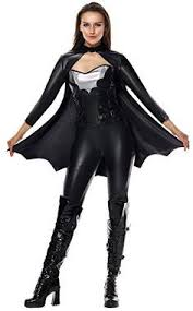 Size Kitty Halloween Costume Halloween Costumes Women Size Google Halloween