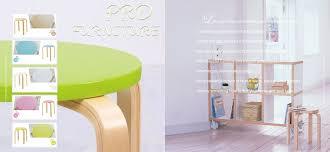 living room furniture manufacturers wooden living room furniture manufacturer in china prd furniture