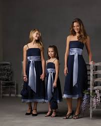 forever yours bridesmaid dresses bridal party gowns on sale the wedding box