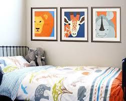 best 25 jungle nursery themes ideas on pinterest safari nursery