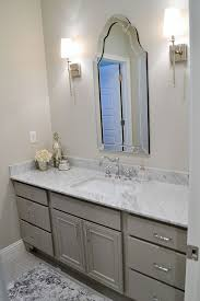 sherwin williams bathroom cabinet paint colors grey bathroom cabinet paint color sherwin williams dorian gray