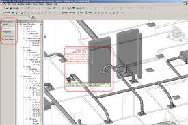 Residential Design Using Autodesk Revit 2018 Pdf Revit Interior Design Tutorial Pdf Psoriasisguru Com