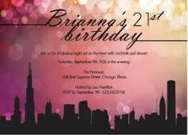 evite birthday invitations evite birthday invitations combined