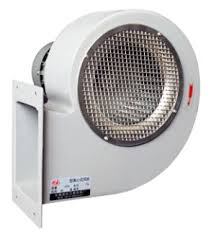 swf mixed circulation flow fan suppliers and manufacturers china
