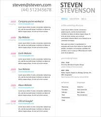 Ndt Resume Sample by Quick Resume Template Quick Resume Builder Free Home Design Ideas