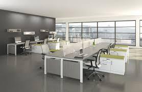 interior design kitchener waterloo interior designers kitchener waterloo spurinteractive