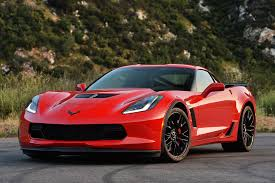 chevrolet z06 corvette chevrolet corvette z06 prices reviews and model information