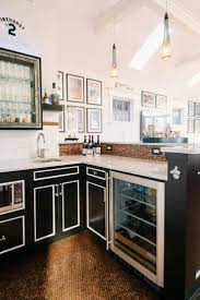 Penny Kitchen Backsplash 245 Best Pennies Images On Pinterest Pennies Floor Penny