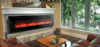 Yosemite Home Decor Sinks Yosemite Home Decor Ideas U2014 Jen U0026 Joes Design