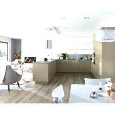 cuisine salle de bains 3d cuisine en 3d muz cuisine cuisine 3d en ligne gratuit globr co