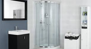 Make Your Own Shower Door Keeping Your Shower Stalls Clean And Tidy Home Improvement For