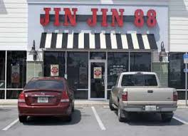 New Jin Jin Buffet Order by Jin Jin 88 Delivery And Pick Up In Panama City Beach