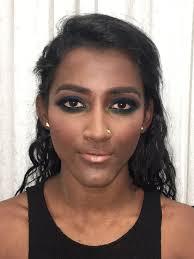 tnt makeup school photos for tnt agency makeup school yelp
