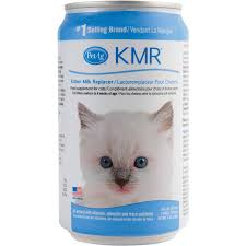 cat health care walmart com