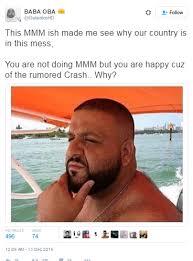 Mmm Meme - hilarious mmm memes jokes etc nigeria