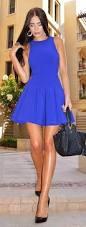 polish fashion blogger crush laura badura lovely