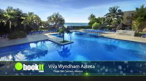 all inclusive resorts all inclusive resorts greece