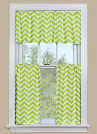 modern curtains for kitchen windows modern green kitchen curtains u2013 quicua com