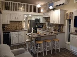 interior design model homes inspiring nifty asheville model home