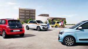 renault egypt design all new twingo cars vehicles renault ireland
