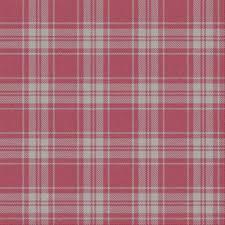 pink tartan breast cancer pink tartan scotweb tartan designer