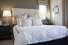 Feng Shui Bedroom Colors For Love How To Make A Feng Shui - Fung shui bedroom colors