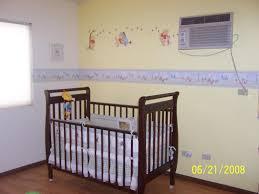 baby nursery borders homewood nursery